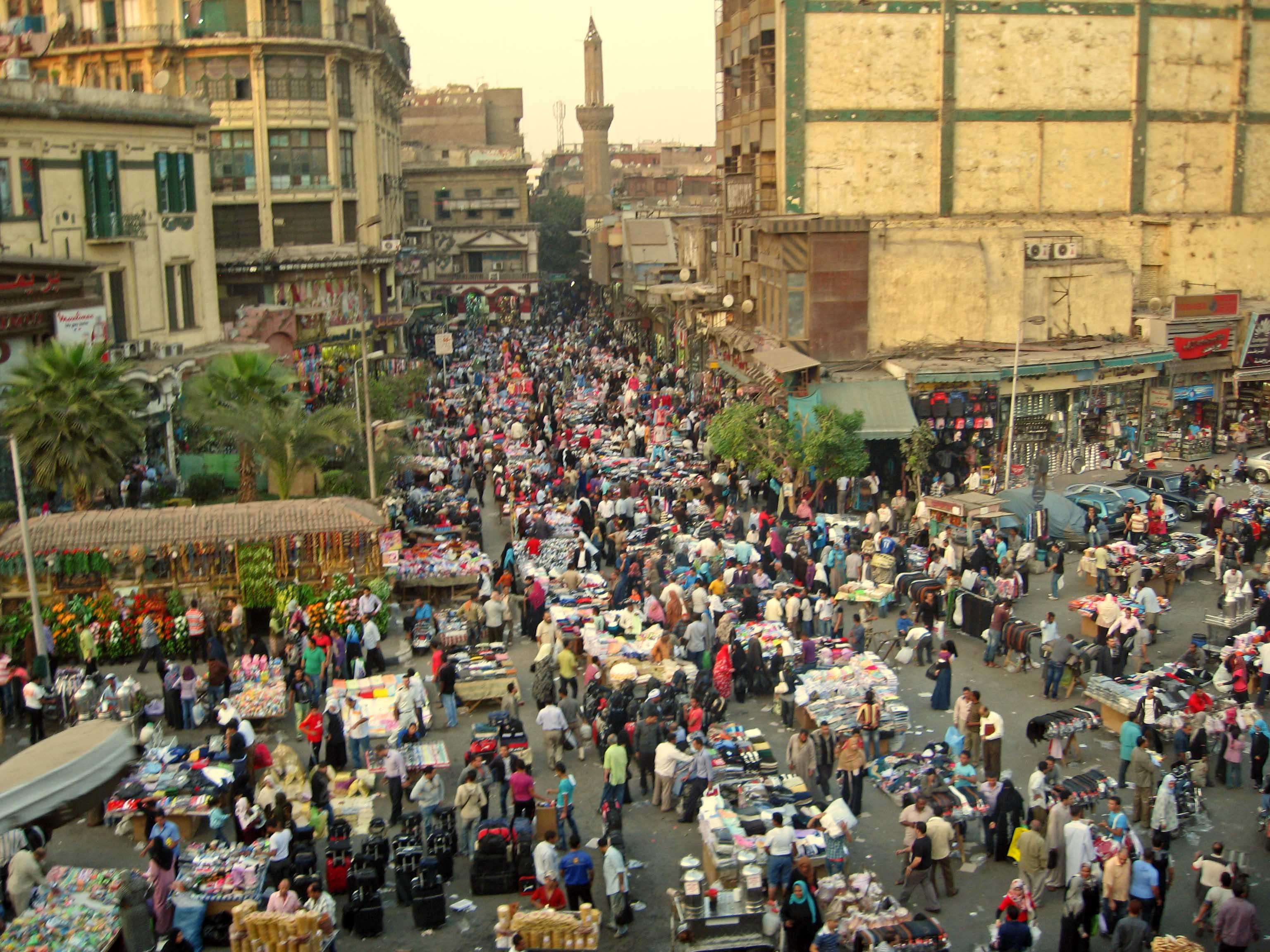 traffic in egypt essay Free research that covers egypt: country overview egypt is the arab country's most populous, with more than 80 million people (estimated february 2008), 15 million of.