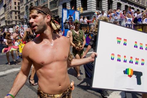 2016 0626 Pride Orlando 01