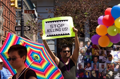 2016 0626 Pride Stop Killing 01